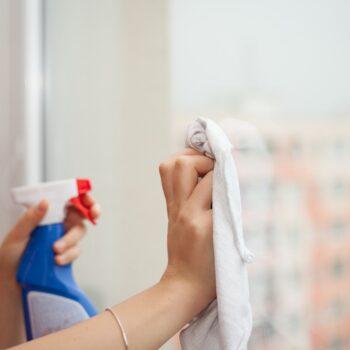 clean-upvc-windows